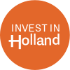 Invest in Holland